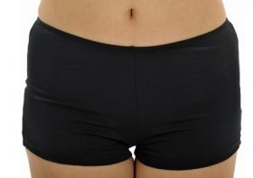 Viva Swimwear Boyleg Pants