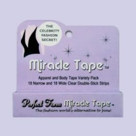 Perfect Form Miracle Tape