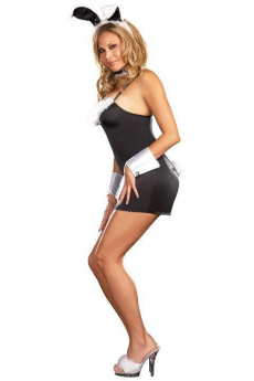 Thumper Dress Up Costume