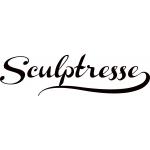 Sculptresse By Panache