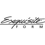 Exquisite Form
