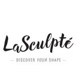 La Sculplte Shapewear