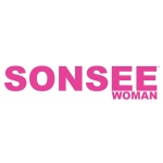 Sonsee