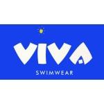 Viva Swimwear