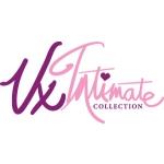 VX Intimates